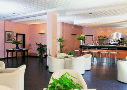 Park Hotel Miriam