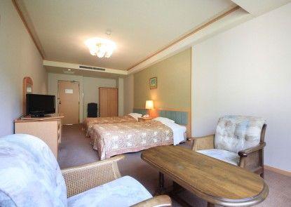 Park Hotel Miyabitei