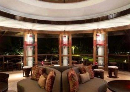 Park Hyatt Goa Resort and Spa