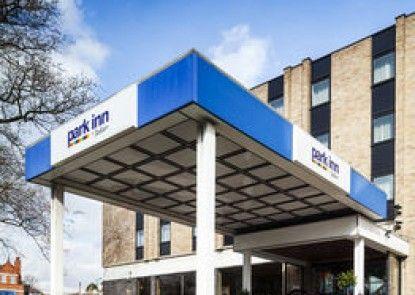 Park Inn by Radisson Nottingham