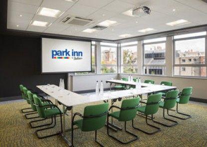 Park Inn by Radisson York City Center