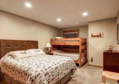 Park Place by Pinnacle Lodging