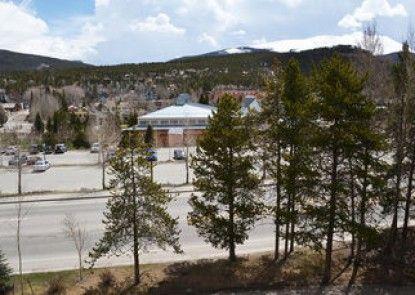 Park Place by Ski Village Resorts