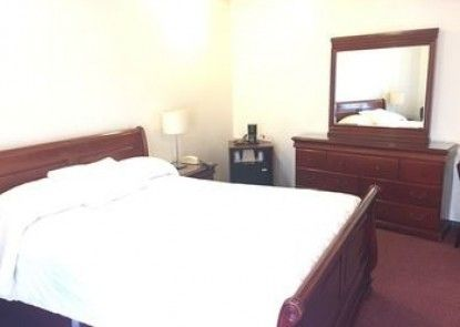 Park Plaza Lodge Hotel