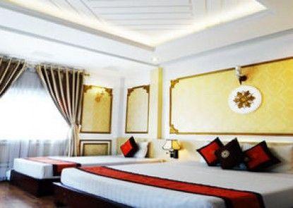 Parkson Hotel Hanoi