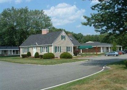 Park View Inn - Salem
