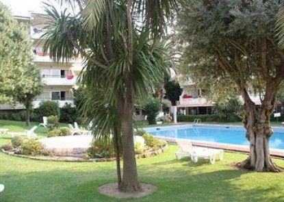 Parque Mourabel- Pe Do Lago- Oasis Village