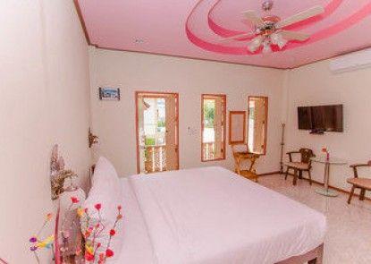Pasathai Resort