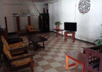 Pasefika Inn