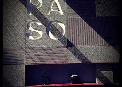 Paso Resort Cha Am