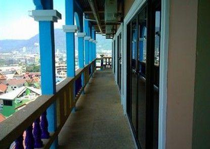 Patong Bay View Resort