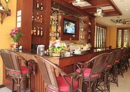 Patong Hemingway\'s Hotel
