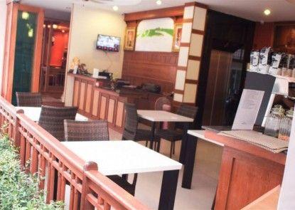 Patong Panomporn Phuket