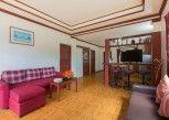 Pesan Kamar Deluxe Two-bedroom Apartment di Patong Rai Rum Yen Resort