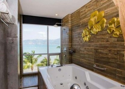 Patong Signature Boutique Hotel