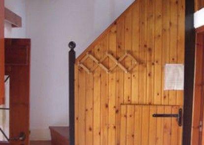 Patriko Traditional Residence