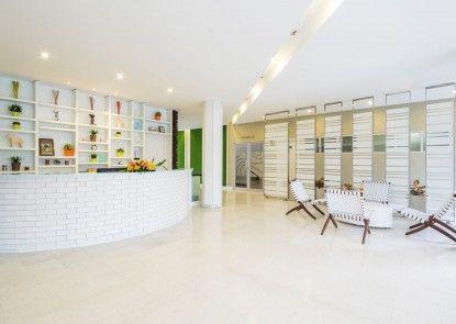Pattana Residence