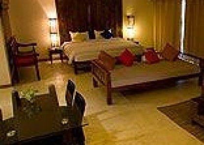 Pattawia Resort & Spa