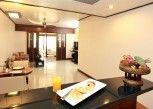 Pesan Kamar Suite Deluks, 1 Kamar Tidur di Pattaya Loft