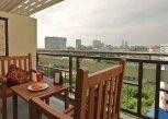 Pesan Kamar Premier Triple Room di Pattaya Loft