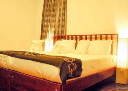 Pavana Hotel