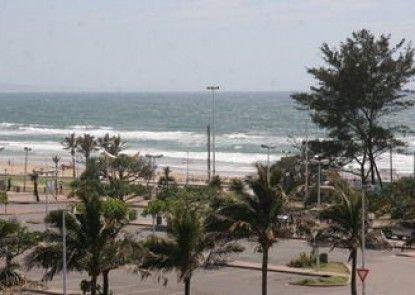 Pavilion Hotel Durban