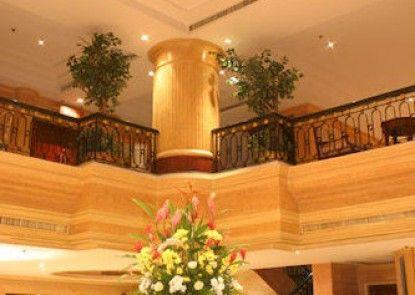 Pavilion Hotel Songkhla