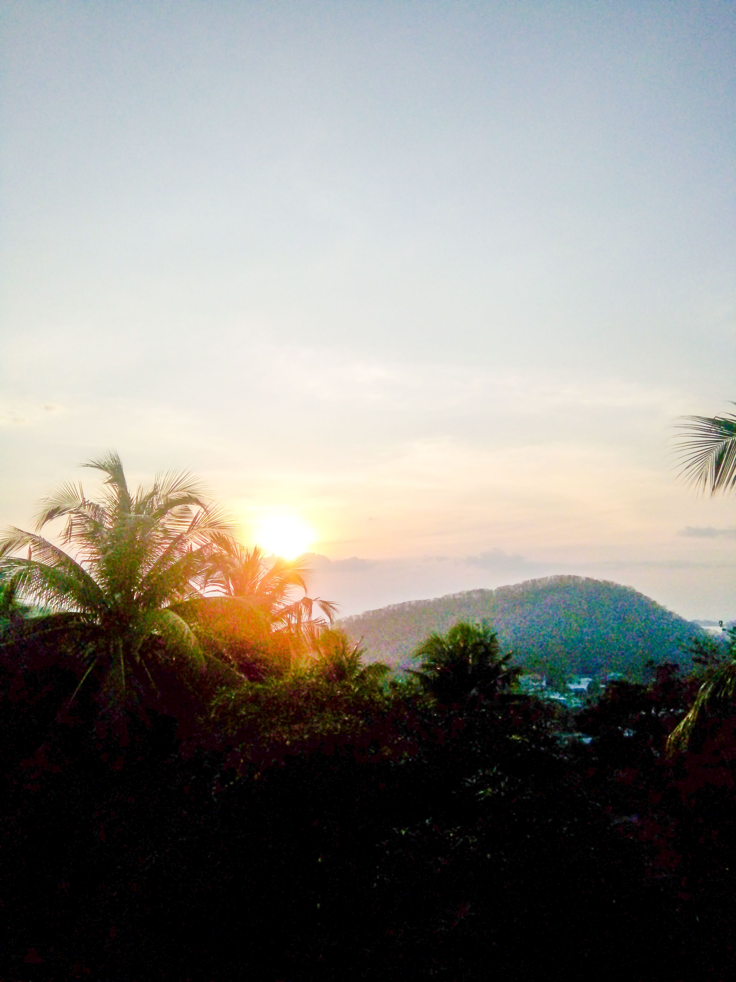 Pavilla Labuan Bajo, Manggarai Barat