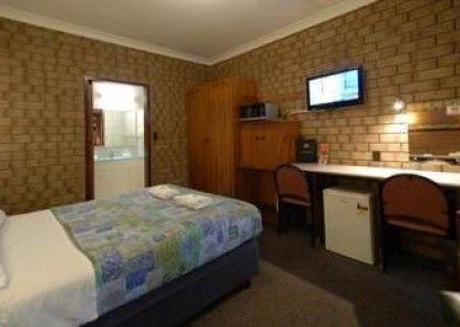 Pavlos Motel
