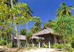 Pesan Kamar Seaview Bungalow di Pawapi Resort Koh Mook