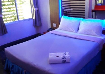 PB Resort Hat Yai