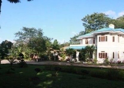Peace Land Hotel