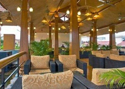 Peace Valley Resort & Spa