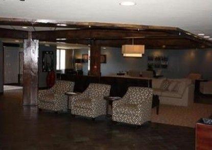 Peak 9 Inn by Breckenridge Resort Managers