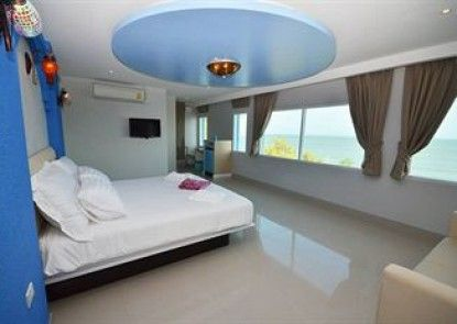 Pearl By The Sea Resort