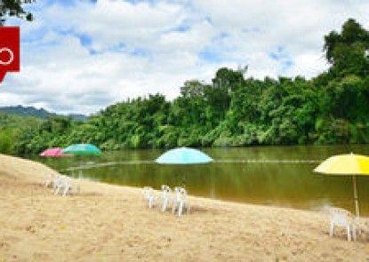 Pechmaneekan Beach Resort