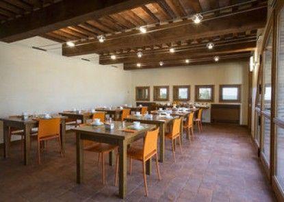 Pecora Vecchia - ColleMassari Hospitality