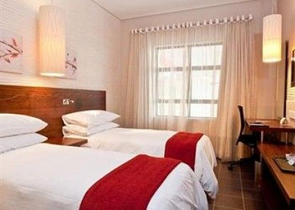 Peermont Metcourt Hotel at Umfolozi