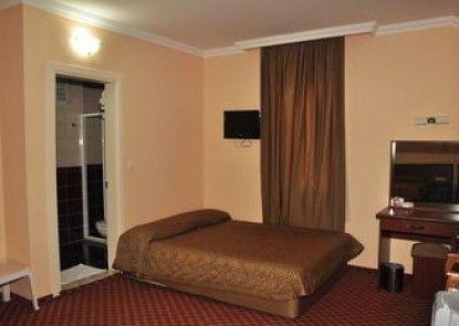 Pekcan Hotel - All Inclusive