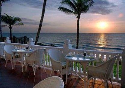 Pelican Grand Beach Resort - A Noble House Resort