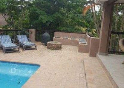 Pelican s Nest Holiday Home St Lucia