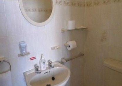 Pembroke Private Hotel