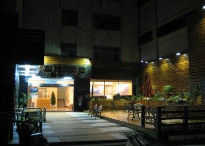 Penghu Farmers Association Resort