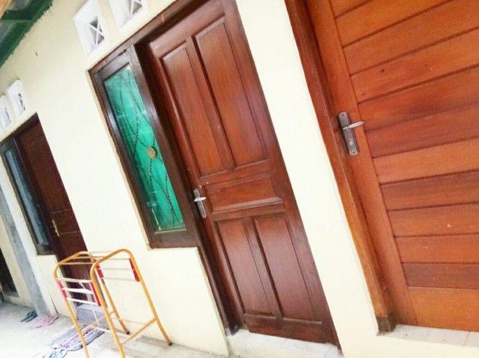 Penginapan Prima, Yogyakarta