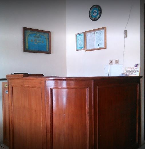 Penginapan Syariah YUDDYS, Surabaya