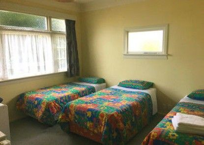 Penny\'s Accommodation