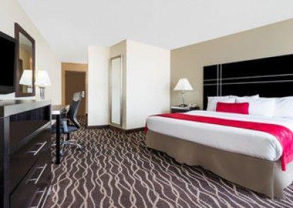Penrose Hotel Philadelphia