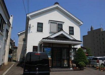 Pension Jokura