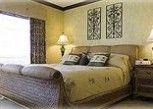 Pesan Kamar Penthouse, 1 Tempat Tidur King di Bayfront Inn Fifth Avenue