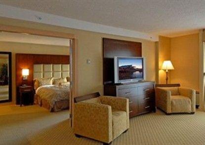 Penticton Lakeside Resort, Convention Centre & Casino